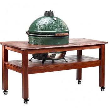 Hardwood Tables Acacia Housewarmings